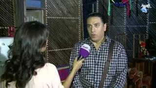 القاهرة: عيد لاضحى يشهد عروضا مسرحية متنوعة