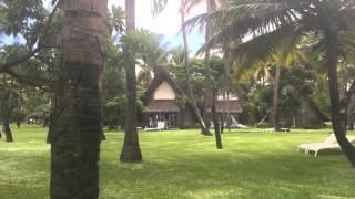 Отдых на о. Маврикий(, 2016-05-02T11:45:24.000Z)