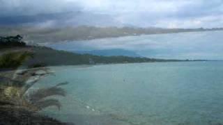 Elias Parish-Alvars - Harp concerto in g minor opus 81 Romanza.wmv