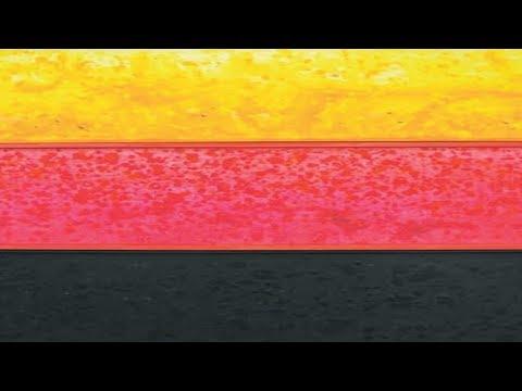 mary bauermeister gold rot schwarz die deutsche flagge vom kopf auf die f e gestellt youtube. Black Bedroom Furniture Sets. Home Design Ideas