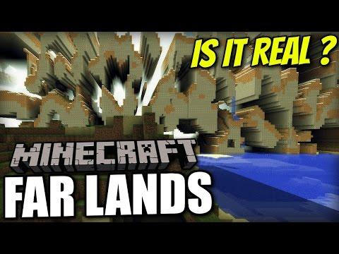 how to get end portal minecraft wii u