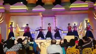 zingaat official full video sairat akash thosar rinku rajguru ajay atul nagraj manjule