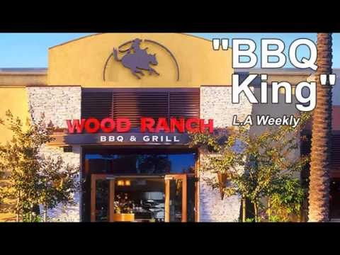 Wood Ranch Catering Prices - Ranch Catering Prices