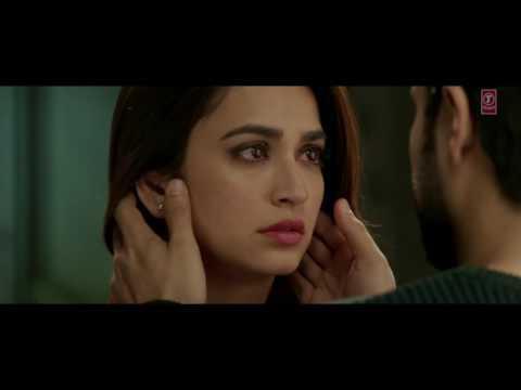 yaad-hai-na-full-video-song-raaz-reboot-arijit-singh-emraan-hashmi,kriti-kha