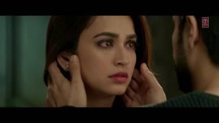 yaad hai na full video song raaz reboot arijit singh emraan hashmi kriti kha