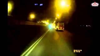 ДТП Авария Украина Мариуполь 18 11 2013 авария аварии аварий дтп