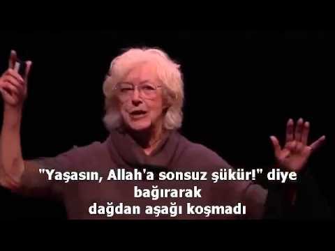 Bir Yahudi Gozunden Hz Muhammed