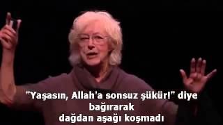 Bir Yahudi gözünden Hz.Muhammed 2017 Video