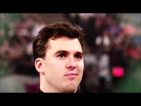 Shane McMahon 9th Titantron (New Return...
