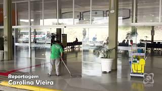 Pedido do vereador Carreira consegue isenção de taxa de embarque para idosos