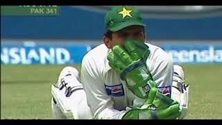 Kamran Akmal - The LOL Wicketkeeper in Cricket History best drops