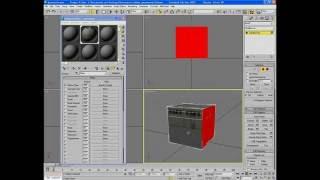 Видеоурок от игромании sandbox 2