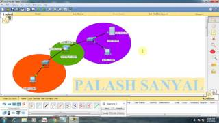 Video How to configure dhcp relay agent in cisco packet tracer download MP3, 3GP, MP4, WEBM, AVI, FLV Juni 2018