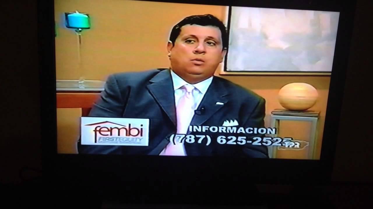 Carlos gaztambide janer entrevista de magazine youtube carlos gaztambide janer entrevista de magazine 1betcityfo Choice Image