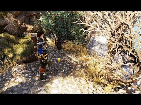 Лучшие побочные квесты в RPG