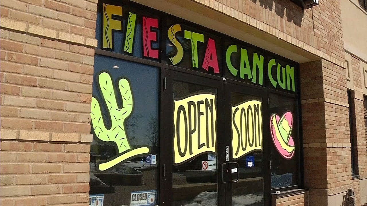 More New Restaurants Coming Soon To Maple Grove