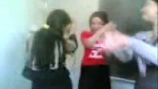 الجاريات العراقيات عند الامريكان هههههه