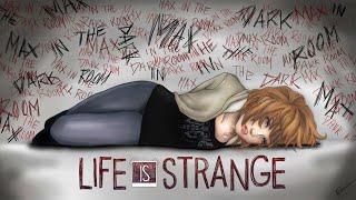 """📷 Life is Strange 📷 [Epizod 5 Część 1] """"W rękach psychopaty"""""""