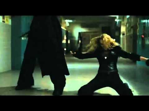 Лучшие фильмы 2011 года в одном клипе