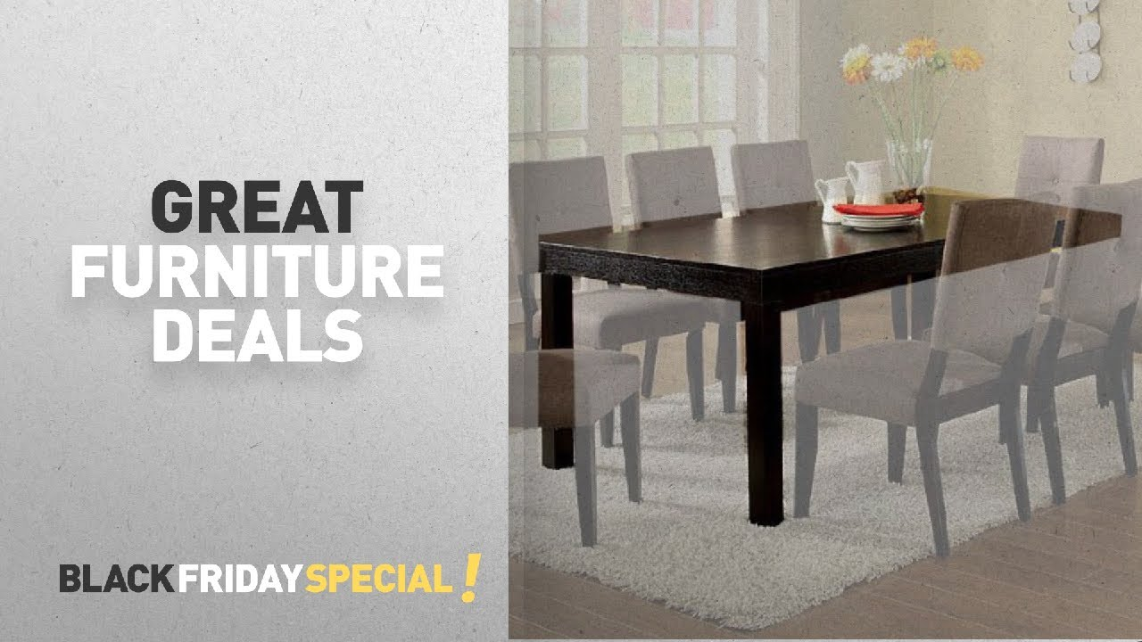 Black Friday Furniture Deals By Venetian Worldwide // Amazon Black Friday  Countdown
