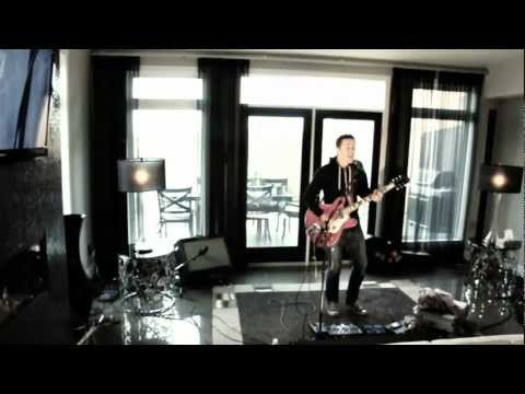 Danny Michel - This Feeling
