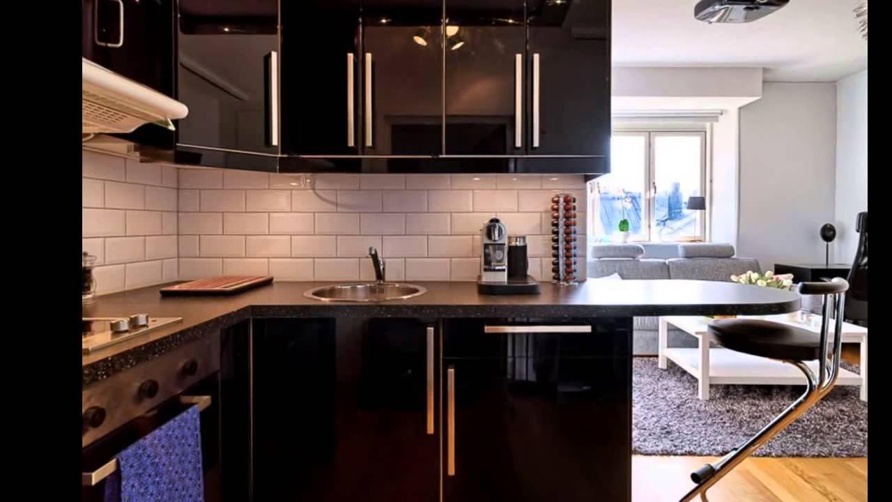 Wohnung einrichten mit wenig geld Wohnung einrichten tipps  YouTube