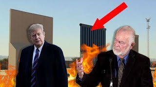 "The TRUTH About Trump's BORDER ""EMERGENCY"" with G Edward Griffin"