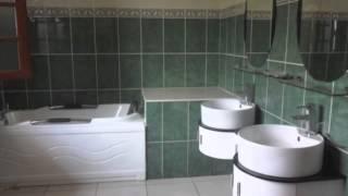Location Maison / Villa ANTANANARIVO (TANANARIVE) - Madagascar