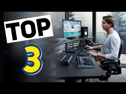 TOP 3 MEJORES EDITORES DE VIDEO GRATIS 2018 PARA WINDOWS Y MAC