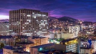 #758. Сан-Франциско (США) (супер видео)(Самые красивые и большие города мира. Лучшие достопримечательности крупнейших мегаполисов. Великолепные..., 2014-07-03T03:49:43.000Z)