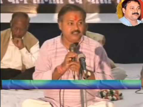 how to cure diabetes by rajiv dixit