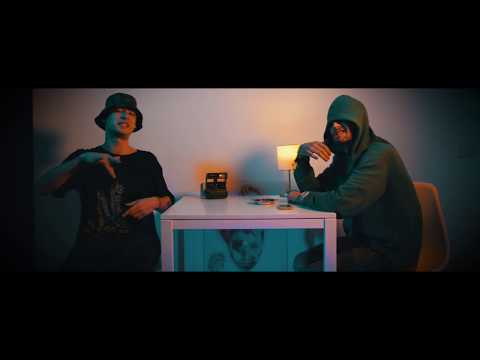 Sick - 1:30 (feat. Aspy) [Official Video]