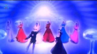 Chirunama Video Song Happy New Year