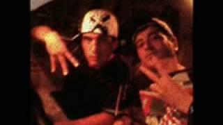 Eazy 80 a.k.a KLD & Klajdi B - Remain