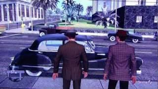 L.A. Noire - Parte 1 (Pt - Br)