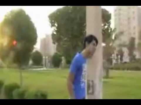 Meri Kahani Hustler Player HD Official Video
