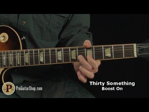 The Beatles - Hey Bulldog Guitar Lesson