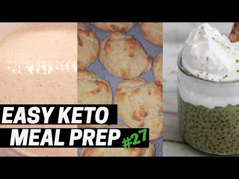 easy-keto-meal-prep-ep.-27