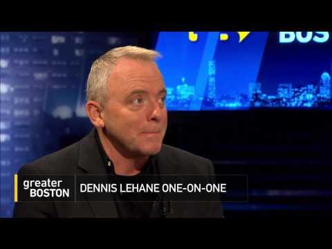 dennis lehane books free download