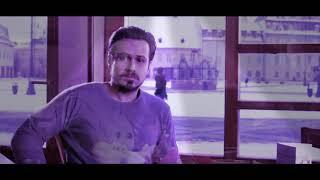 | Jao Le Jao Nind Meri  |  RAJ REBOOT  |  Full HD Song 720 |  ARIJIT  |