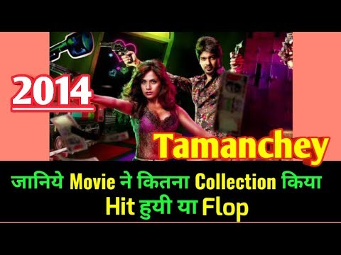 TAMANCHEY 2014 Bollywood Movie LifeTime WorldWide Box Office Collection |  Cast Rating