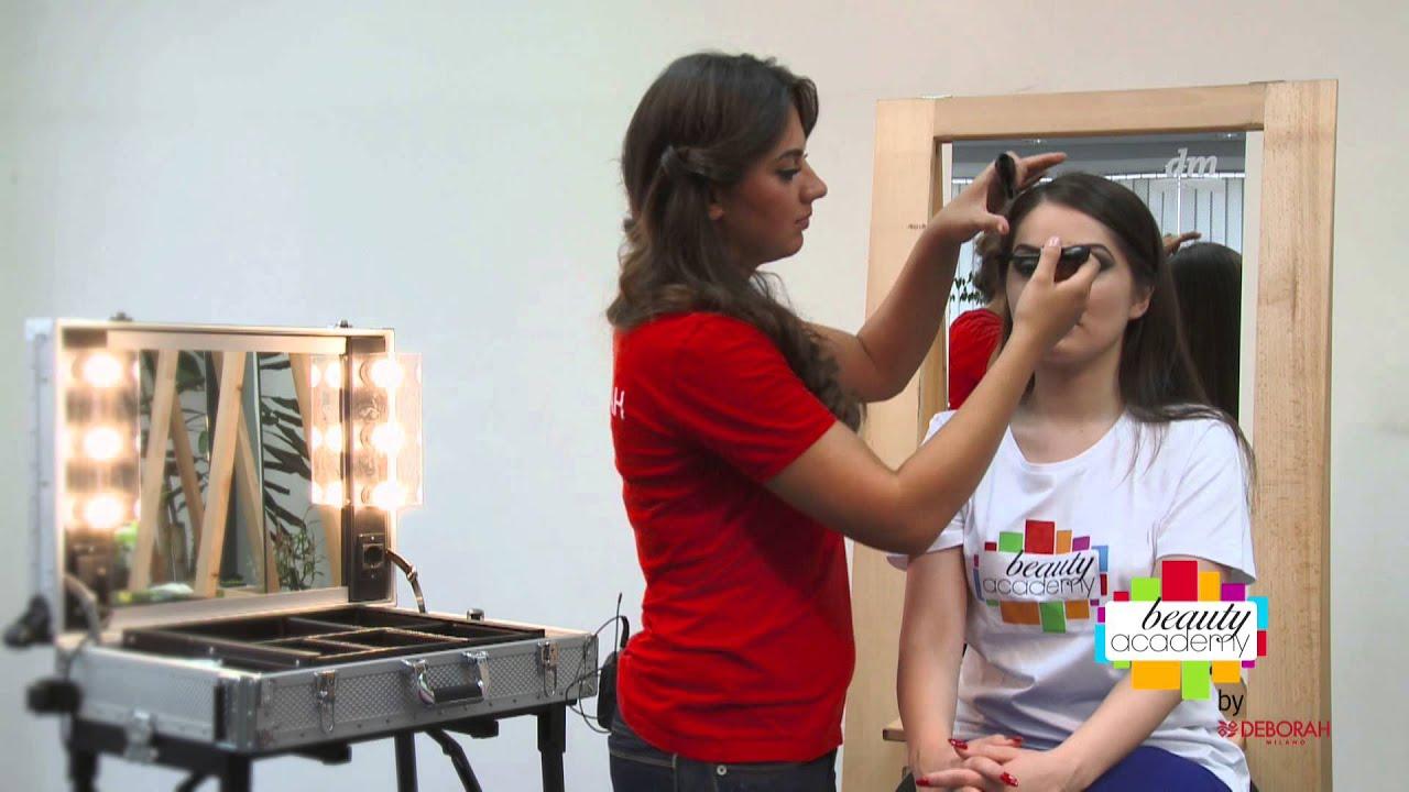 Dm Beauty Academy Queen Of The Night By Deborah Milano