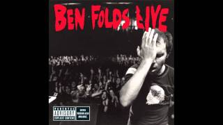 Play Emaline (Live)