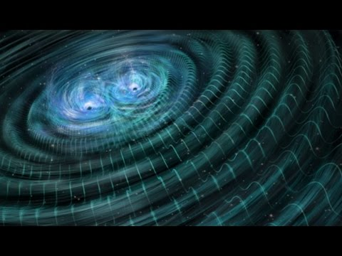 Magnetic Storm, Deep Space | S0 News Dec.10.2016