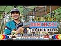 Pasir Emas Juara Di Kelas Kacer Mewah  Mp3 - Mp4 Download