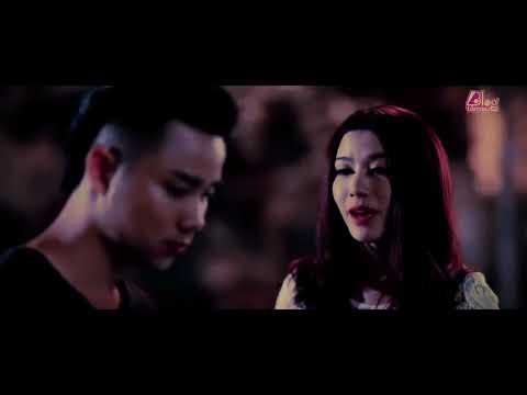 Ku ukir Indah Namamu (KIN) - 7 Warna band (cover)