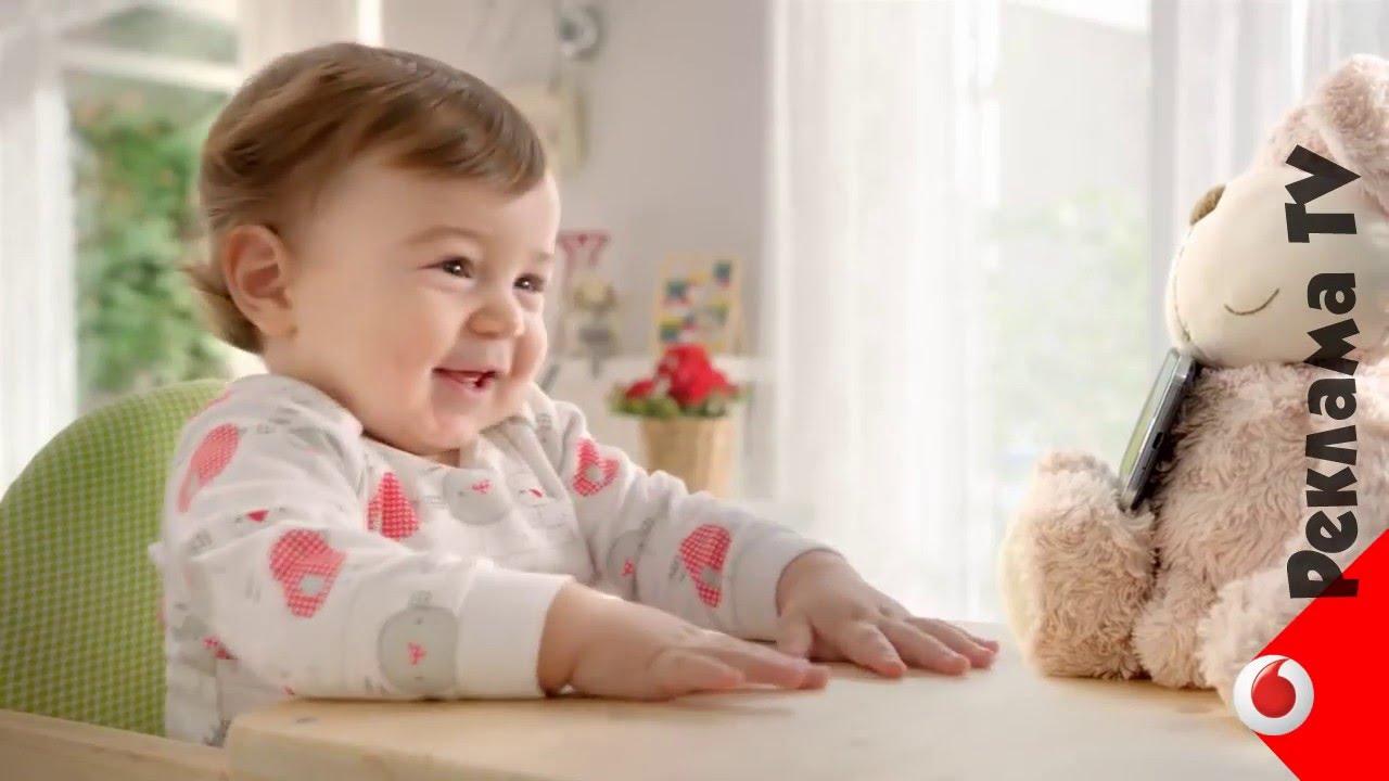 Реклама для детей: как снять ребенка в рекламе, кастинги, съемки 89