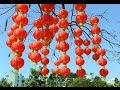 Travelling In Mainland China During The National Day Golden Week mp3