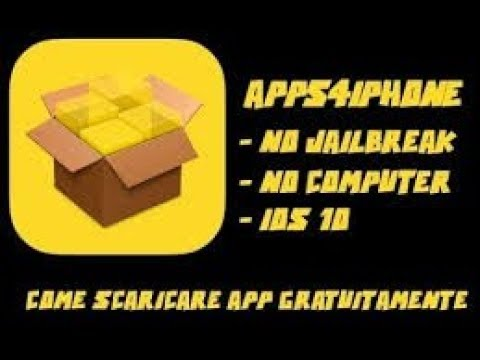 INTRODUCING APPS4IPHONE ON IOS Download Mp4 Full HD,NPYUY