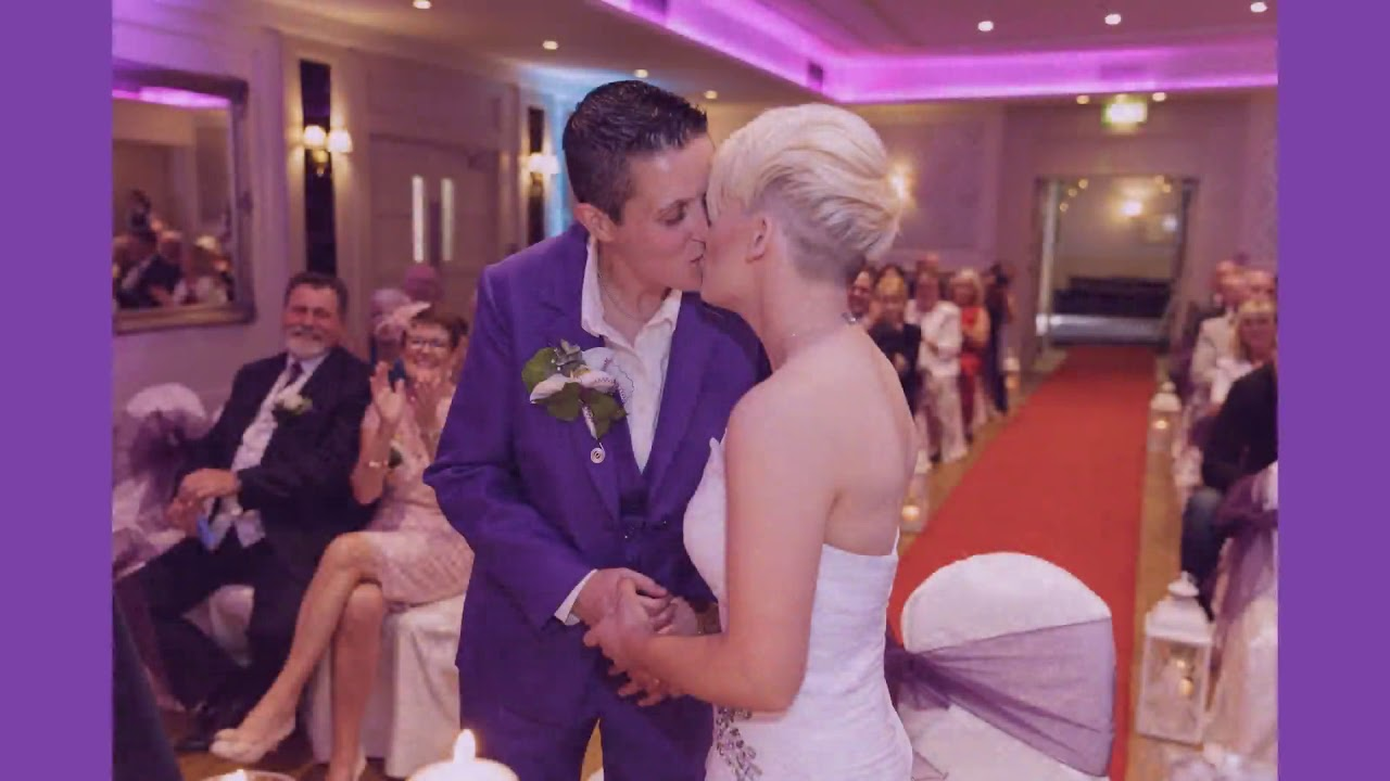 Weddings at Athlone Springs Hotel | Roscommon